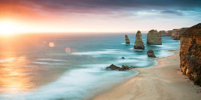 $49 Great Ocean Rd Adventure! (super low price!)