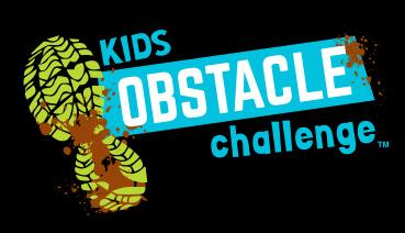 Kids Obstacle Challenge - Dallas/Fort Worth, TX