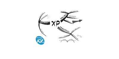 "XPug Bologna - ""Come creare una web app distribuita in Erlang"""