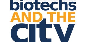 Biotechs and the City Summer, 12th July, 6-9.30pm
