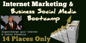 Social Media for Business & Video Marketing...
