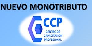 RECALCULANDO 2017: NUEVO MONOTRIBUTO - Relanzamiento...