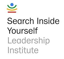 SIYLI - Search Inside Yourself Leadership Institute logo
