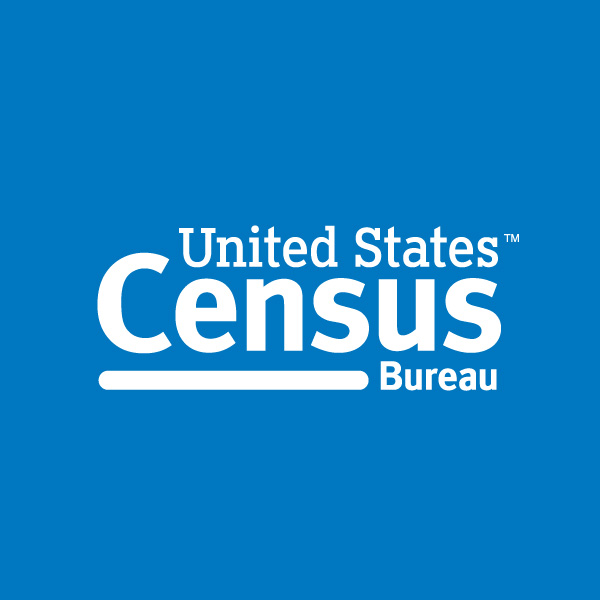 Local Update of Census Addresses (LUCA) & Ame