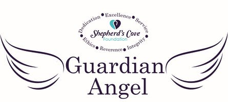 Guardian Angel Program