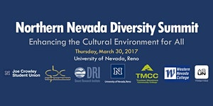 Northern Nevada Diversity Summit 2017