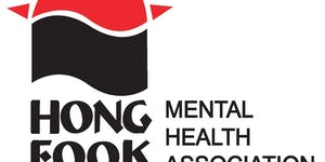 Journey to Promote Mental Health training:...