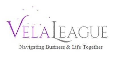 Vela League Annual Dues