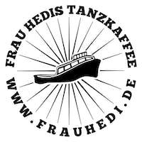 Frau+Hedis+Tanzkaffee