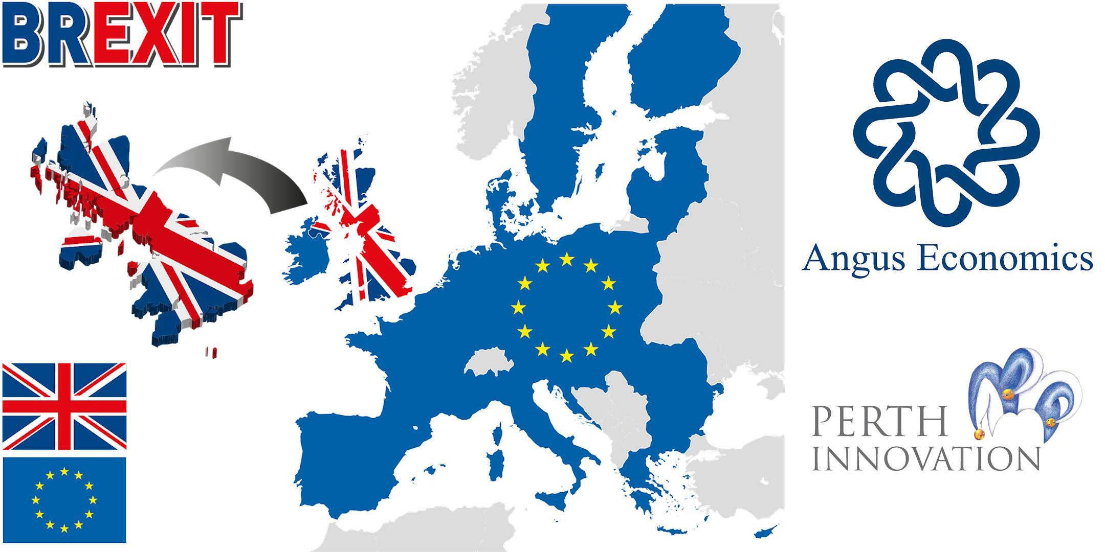 Brexit Strategy Workshop