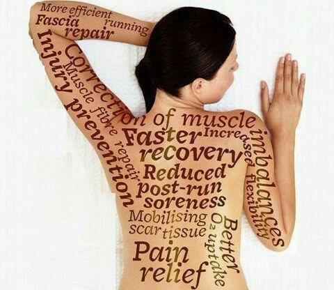 Meditation & Relaxation Beginners & Intermedi