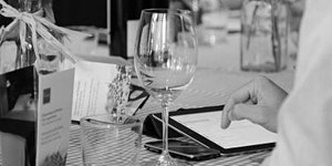 Esmorzem amb Albert Castellanos: les polítiques de...