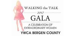 2017 Walking the Talk: A Celebration of Extraordinary...