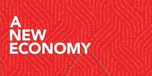 A New Economy - Documentary Screening