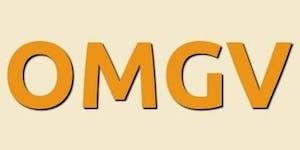 OMGV - Online Marketing Gipfel für...