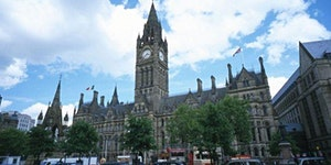 What will your Greater Manchester Metro Mayor do for...