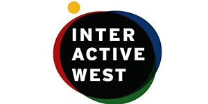 INTERACTIVE WEST 2017 #iaw17