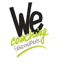 We Coaching Srl  logo