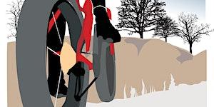 AVMO/OMBA Fat Bike Festival