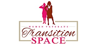 Women Veterans Virtual Conversations and Careers Powere...