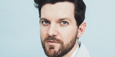 DILLON FRANCIS (USA)