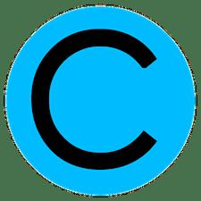 Collins Digital Media logo