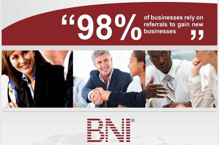 New BNI Chapter forming in Uptown