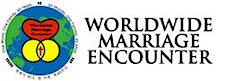 Worldwide Marriage Encounter of Austin (Central Texas) logo