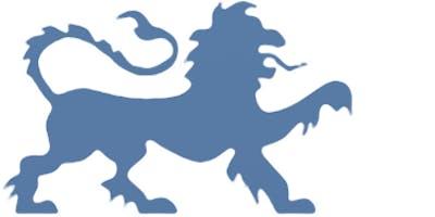 MLROs.com TEST CONFERENCE EVENT