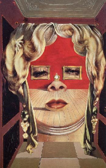 """Seminario: """"La mujer en la historia del arte"""""""