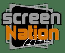 Screen Nation Media logo