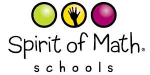 Vancouver - Grade 7-9: Transformations Math Camp