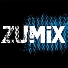ZUMIX logo