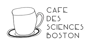 Café des Sciences #81: Lessons learned from a European...