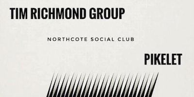 TIM RICHMOND GROUP