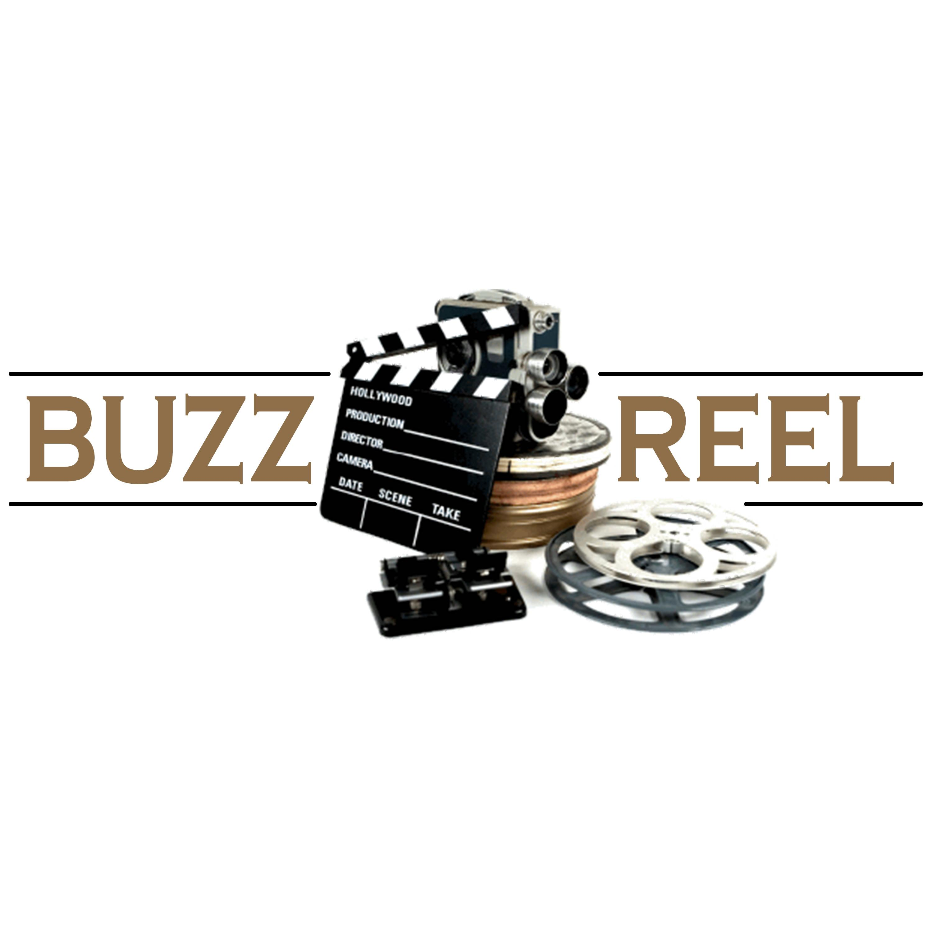 Buzz Reel Live! @ Yards Brewing Co.