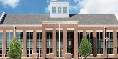 Columbia State - Williamson Campus Tours