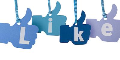 Seminario Gratuito - Come usare Facebook per l'azienda (Padova)