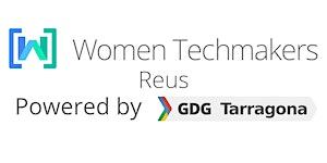 Women Techmakers Reus 2017