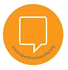 Spectrum Society for Community Living logo