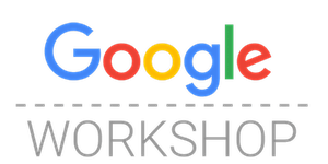 Google Partners Connect Live Stream March 17 2017