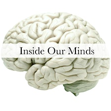 Inside Our Minds logo