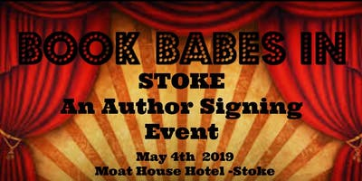 Book Babes In Stoke
