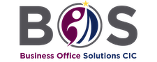 Business Office Solutions CIC logo