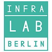 InfraLab+Berlin