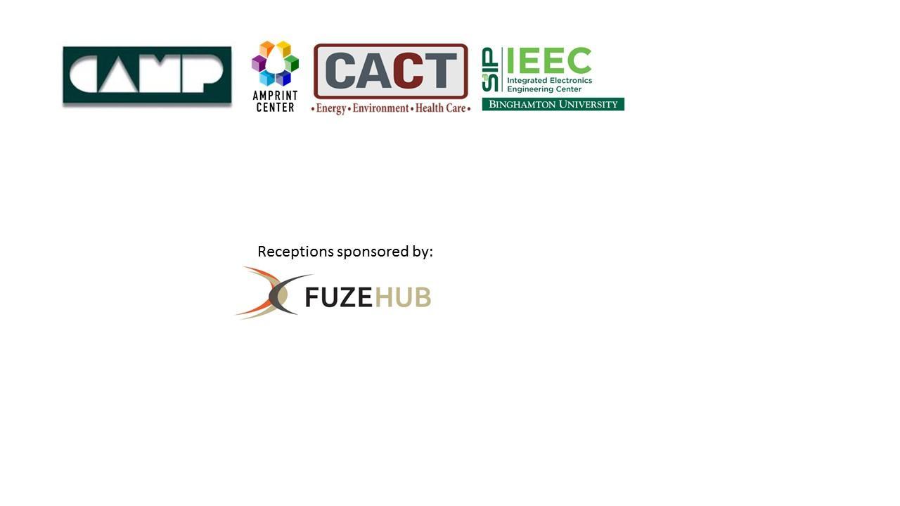 1st CAT Collaboration Symposium