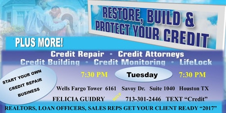 Business plan blueprint for the ceo making your business learn how to start your own credit repair business tickets malvernweather Gallery