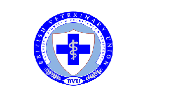 British Veterinary Union in Unite (BVU) 2nd A