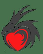 Acciaio Asd logo