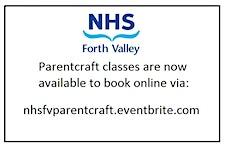 Parentcraft Education classes  logo